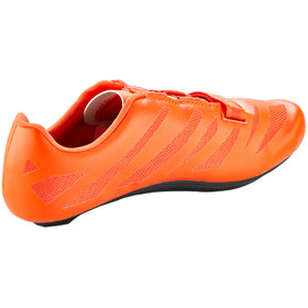 Mavic Cosmic Elite SL Chaussures Homme, red-orange